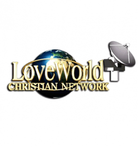 Loveworld-Live-TV-from-Nigeria