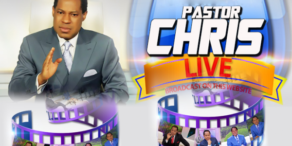 Watch-Pastor-Chris-Live-