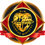 blwcampusministry